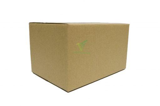 hop carton dong hang 26 18 15 05 06 Hộp carton 26x18x15cm