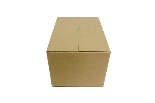 hop carton dong hang 26 18 15 05 07 scaled Hộp carton 26x18x15cm