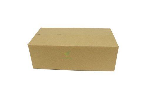 hop carton dong hang 28 114 9 06 copy Hộp carton 28x14x9cm