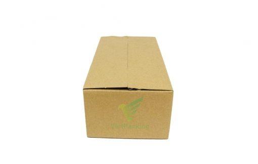 hop carton dong hang 28 114 9 07 copy Hộp carton 28x14x9cm