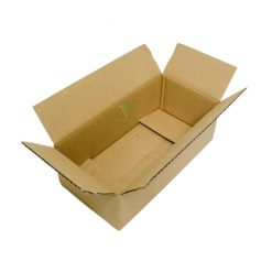 hop carton dong hang 28 114 9 08 copy Hộp carton 28x14x9cm