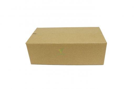 hop carton dong hang 28 16 12 07 scaled Hộp carton 28x16x12cm