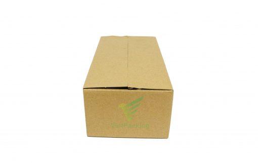 hop carton dong hang 28 16 12 08 scaled Hộp carton 28x16x12cm