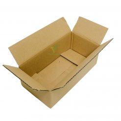 hop carton dong hang 28 16 12 09 Hộp carton 28x16x12cm