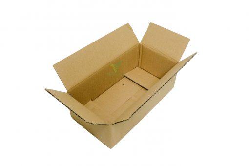 hop carton dong hang 28 16 12 09 scaled Hộp carton 28x16x12cm