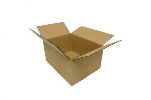 hop carton dong hang 30 20 15 05 scaled Hộp carton 30x20x15cm