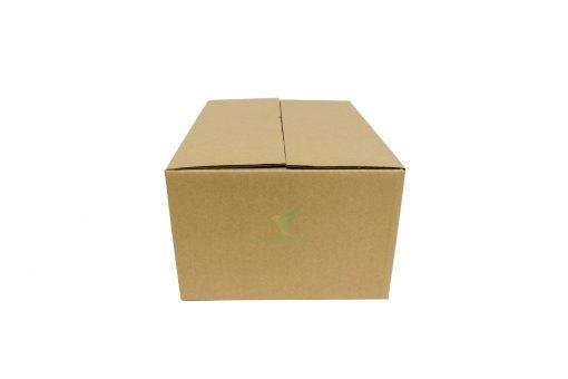 hop carton dong hang 30 20 15 06 scaled Hộp carton 30x20x15cm