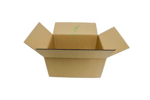 hop carton dong hang 30 20 15 07 scaled Hộp carton 30x20x15cm