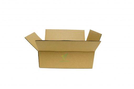hop carton dong hang 30 23 10 12 Hộp carton 30x23x10cm
