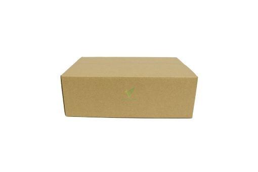 hop carton dong hang 30 23 10 14 Hộp carton 30x23x10cm