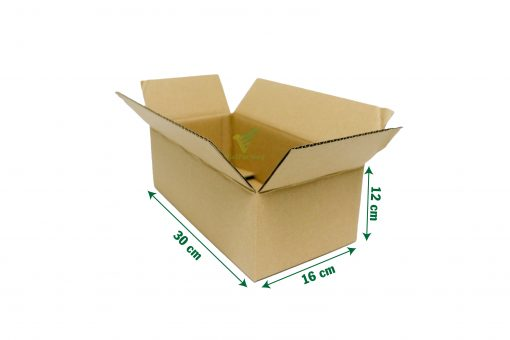 hop carton dong hang 30x16x12 09 scaled Hộp carton 30x16x12cm