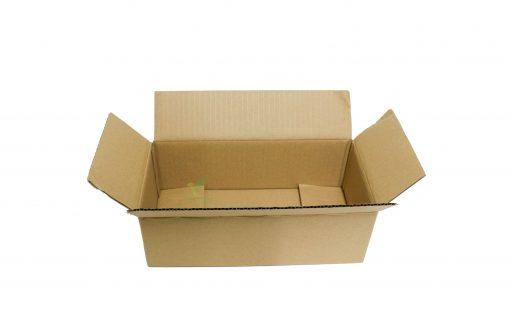 hop carton dong hang 30x16x12 10 scaled Hộp carton 30x16x12cm