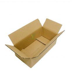 hop carton dong hang 30x16x12 12 Hộp carton 30x16x12cm