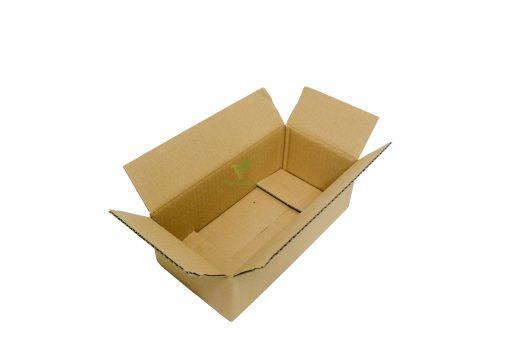 hop carton dong hang 30x16x12 12 scaled Hộp carton 30x16x12cm