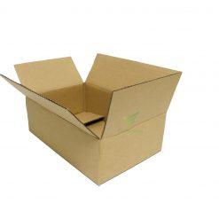 hop carton dong hang 30x20x10 06 Hộp carton 33x22x12cm