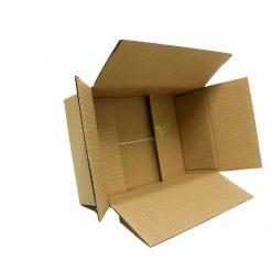 hop carton dong hang 30x20x10 07 Hộp carton 33x22x12cm