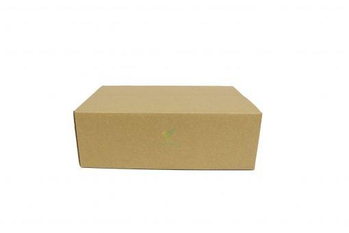 hop carton dong hang 30x20x10 08 Hộp carton 33x22x12cm
