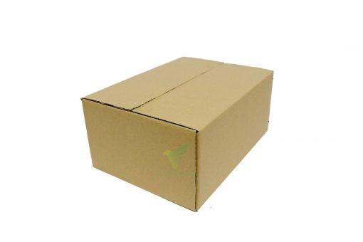 hop carton dong hang 35 25 13 04cvcopy Hộp carton 35x25x13cm