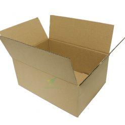 hop carton dong hang 35 25 13 05 copy Hộp carton 35x25x13cm