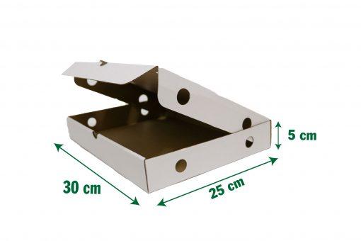 hop carton dong hang 35x25x5 04 08 1 scaled Hộp carton 30x25x5cm