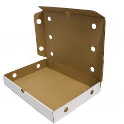 hop carton dong hang 35x25x5 04 09 Hộp carton 35x25x5cm