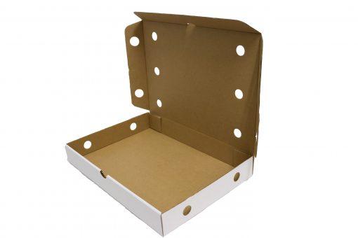 hop carton dong hang 35x25x5 04 09 scaled Hộp carton 35x25x5cm