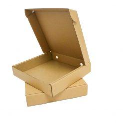 hop carton dung dau 22x20x4 08 Hộp carton 22x20x4cm