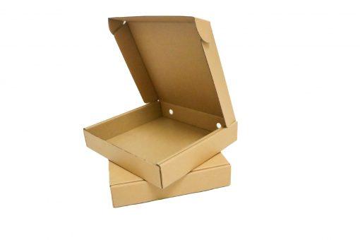 hop carton dung dau 22x20x4 08 scaled Hộp carton 22x20x4cm