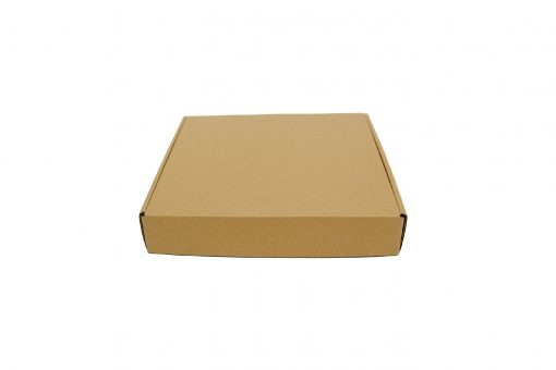 hop carton dung dau 22x20x4 09 scaled Hộp carton 22x20x4cm