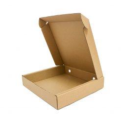 hop carton dung dau 22x20x4 10 Hộp carton 22x20x4cm