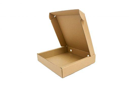 hop carton dung dau 22x20x4 10 scaled Hộp carton 22x20x4cm