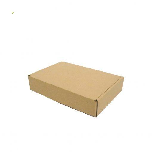 hop carton nap gai 21x14x4 vietpacking 01 copy Hộp carton 21x14x4cm