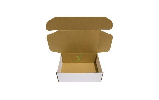 hop carton nap gai 30x20x10 11 scaled Hộp carton nắp gài 30x20x10cm