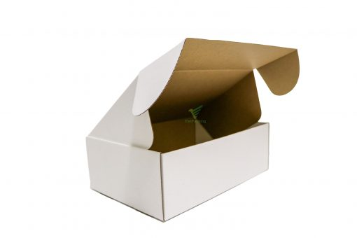 hop carton nap gai 30x20x10 12 scaled Hộp carton nắp gài 30x20x10cm