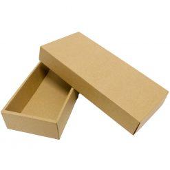 hop carton nap roi 27x12x5 07 Hộp carton 27x12x5cm