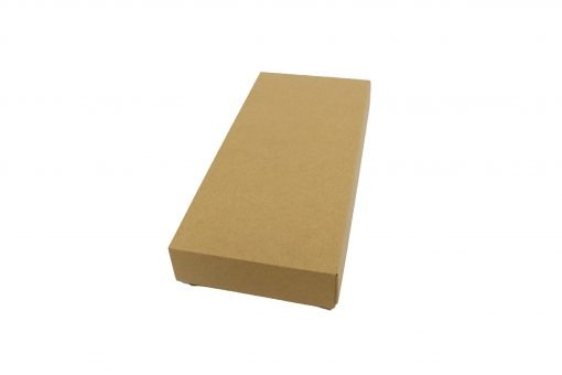 hop carton nap roi 27x12x5 08 Hộp carton 27x12x5cm