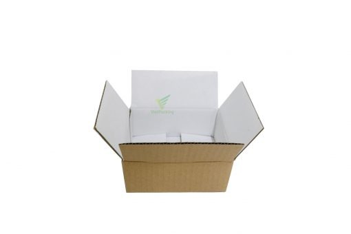 hop carton nho 12x10x5 07 Hộp carton 12x10x5cm