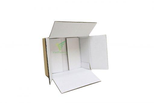 hop carton nho 12x10x5 08 Hộp carton 12x10x5cm