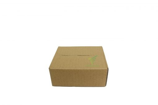 hop carton nho 12x10x5 09 scaled Hộp carton 12x10x5cm