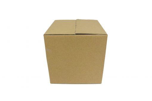 hop carton vuong 22 22 22 09 scaled Hộp carton 15x15x15cm