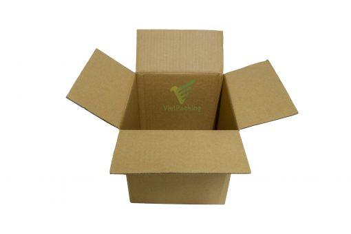 hop carton vuong 22 22 22 11 scaled Hộp carton 22x22x22cm