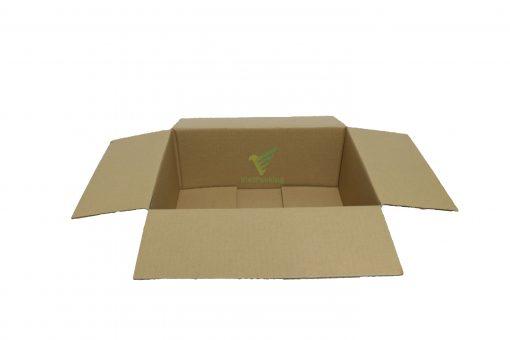 tk 6x6x6 06 1 scaled Hộp carton 35x25x15cm