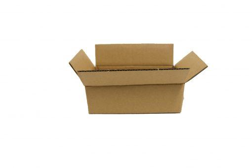 tk 6x6x6 06 2 scaled Hộp carton 18x10x6cm