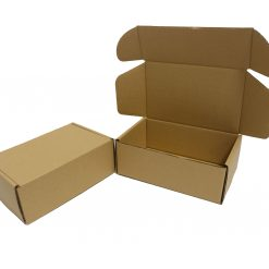 tk 6x6x6 06 Hộp carton 25x15x9cm