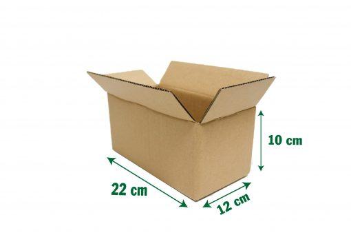 tk 6x6x6 06 3 scaled Hộp carton 22x12x10cm
