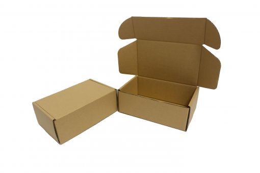 tk 6x6x6 06 scaled Hộp carton 25x15x9cm