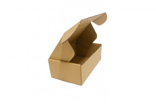 tk 6x6x6 07 1 scaled Hộp carton 25x15x9cm