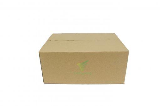 tk 6x6x6 07 2 scaled Hộp carton 35x25x15cm