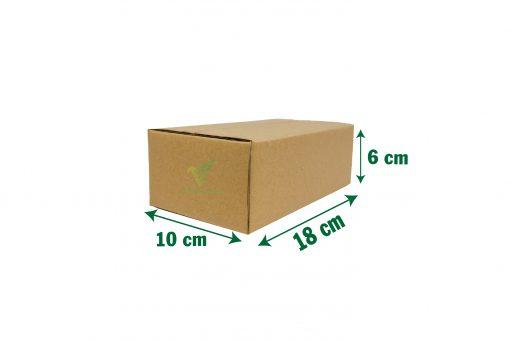 tk 6x6x6 07 3 scaled Hộp carton 18x10x6cm