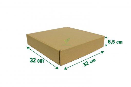 tk 6x6x6 07 4 scaled Hộp carton 32x32x6.5cm